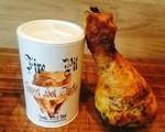 Chick Rezept