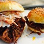 Mein perfektes Pulled Pork – Grill BBQ Rezept